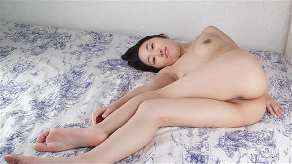 GirlsDelta-OTOHA poster, 森谷音葉, Uncensored